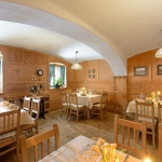 MW_Restaurant_04