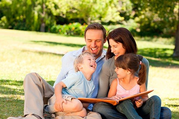 glückliche_Familie